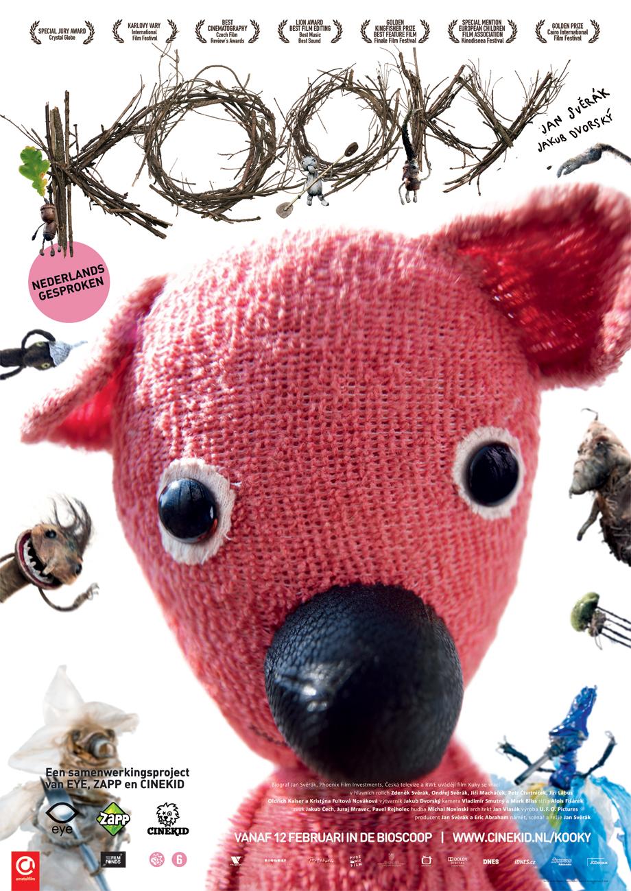 KOOKY Poster_web hi def