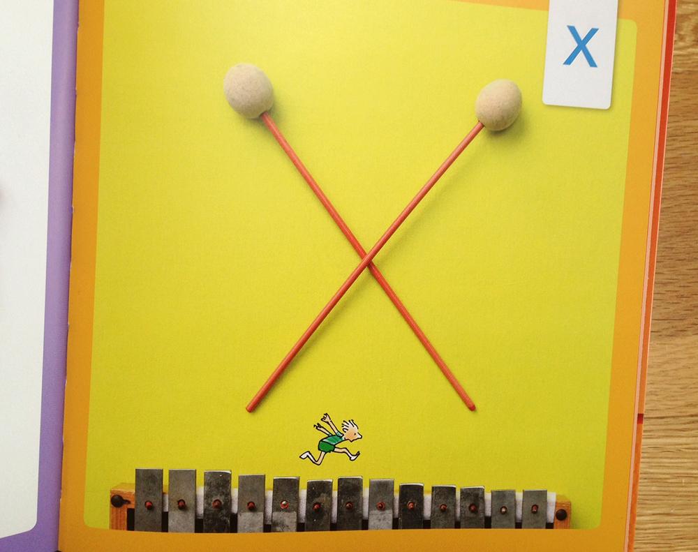 Kijk_X_xylofoon