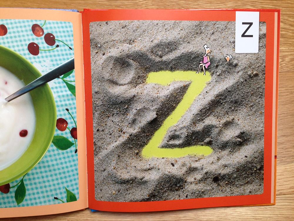 Kijk_Z-zand