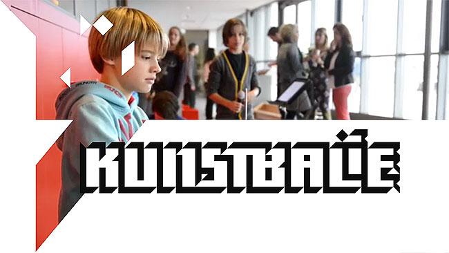 Kunstbalie_promofilm03a