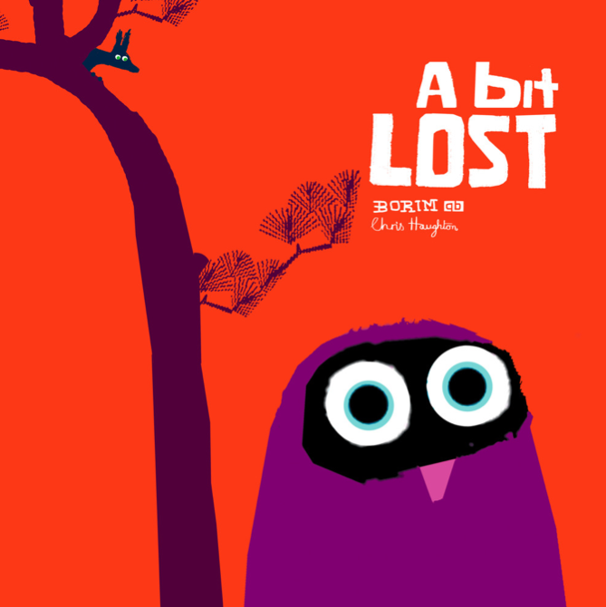 abitlost